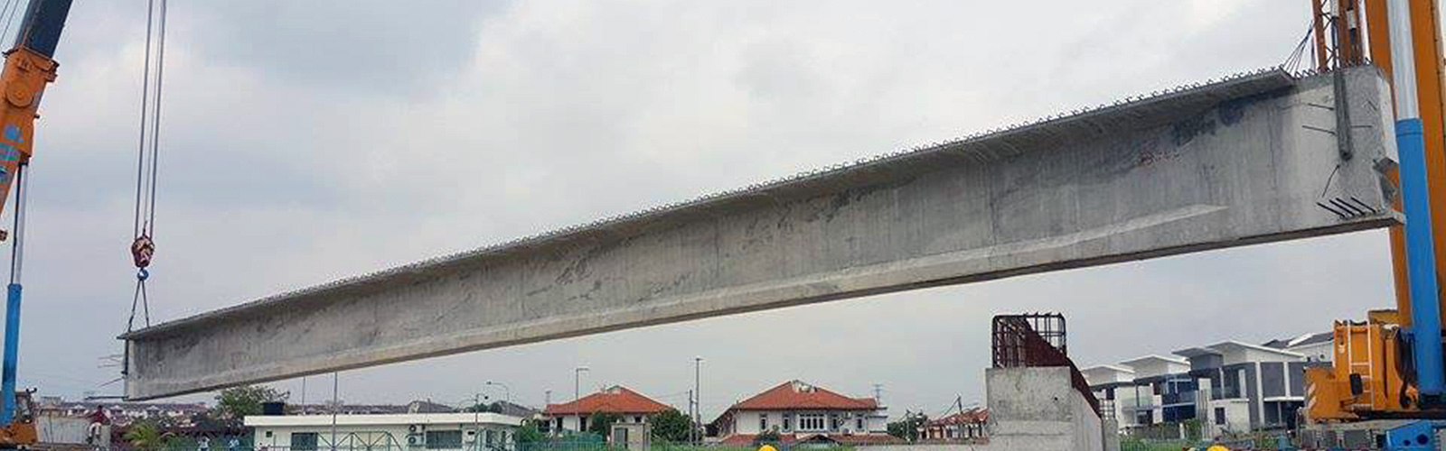 beam-banner1