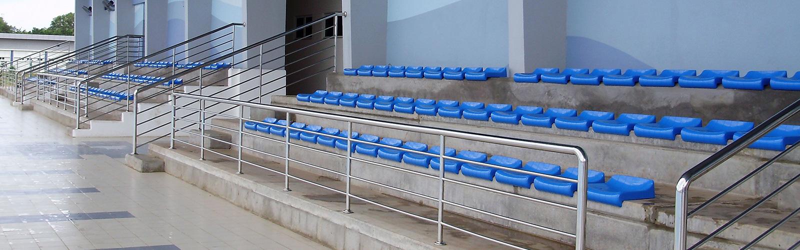 stadium-banner1