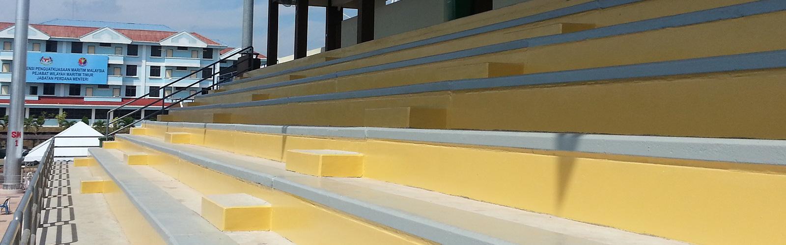 stadium-banner3