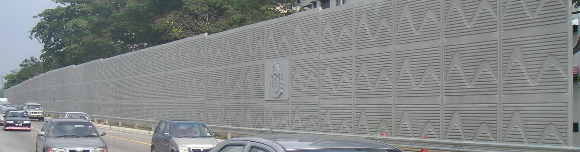 t-wall2