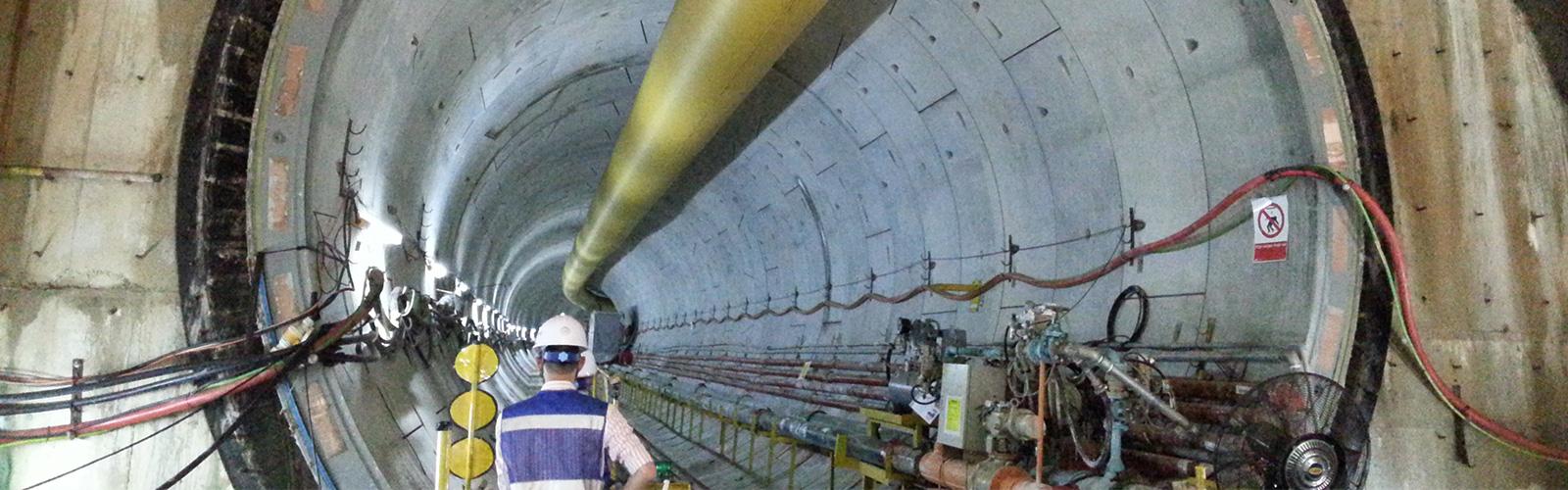 tunnelLining-banner3